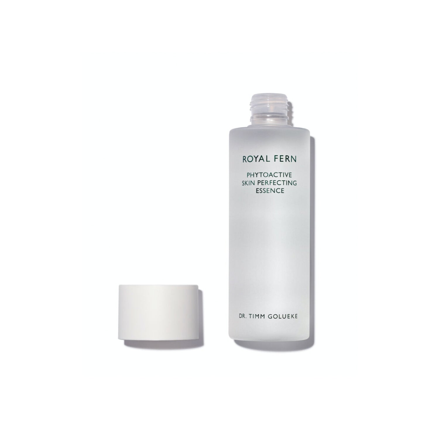 Phytoactive Skin Perfecting Essence