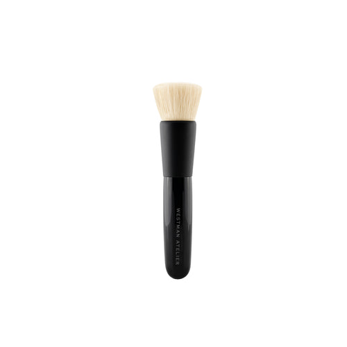 Blender Makeup Brush