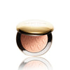 Beauty Butter Powder Bronzer
