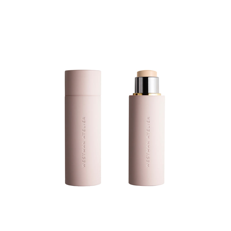 Vital Skin Foundation Stick