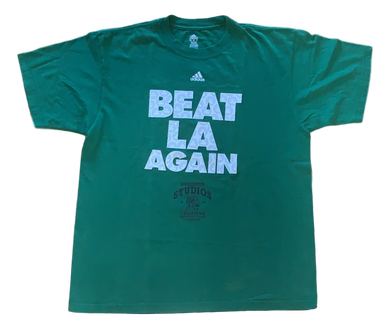 Vintage Boston Celtics