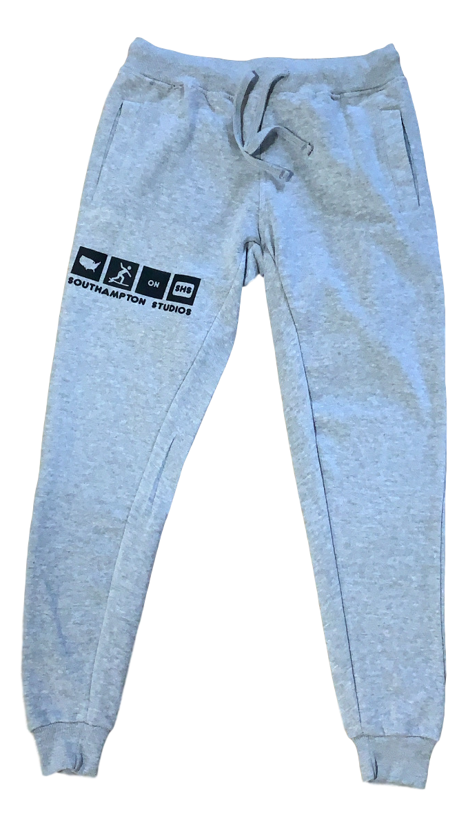 Surfing America Sweatpants
