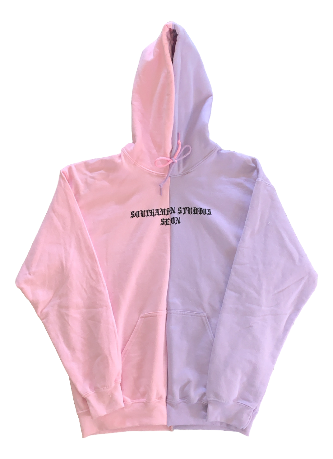 Mother's Day Hoodie 2020 - Pink / Lavender