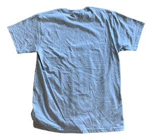 Earth Day 2020 Tee
