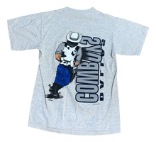 Vintage Dallas Cowboys Tee