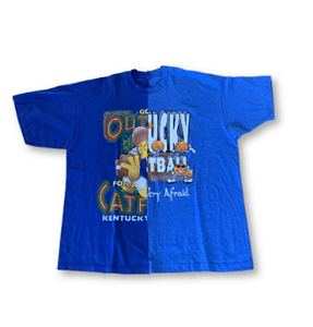 Kentucky + Kentucky T-Shirt