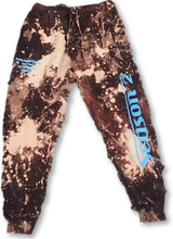 Season 2 Dye Sweatpants
