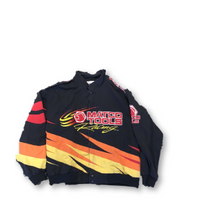 Vintage Matco Tools Racing Jacket