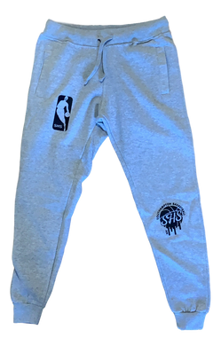 Basketball Sweatpants
