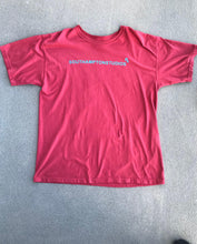 S.D.A Short Sleeve T-Shirt (Wynwood Pink)