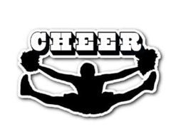 Cheer Gift Collection