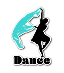 Dance Gift Collection