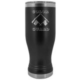 Color Guard Boho 20 OZ Tumbler