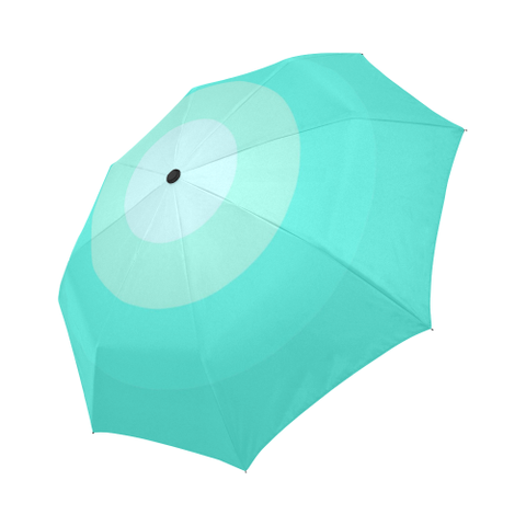 Tiered Automatic Umbrellas