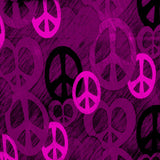 Peace Sign Digital Paper Design Pack- Instant Download-12 x 12 inch 300 dpi JPEG files
