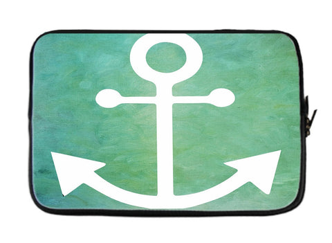 Coastal Laptop Sleeve