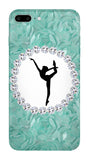 Dance Cell Phone Case-- Includes Shipping