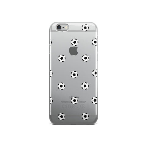 Soccer Ball Phone Case Price Includes Shipping