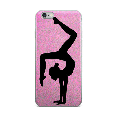 Dance Phone case