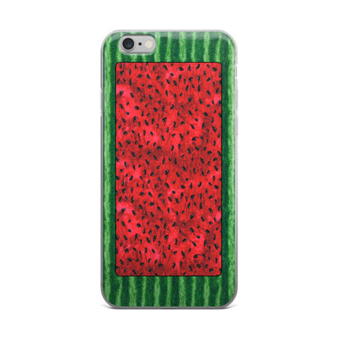 Watermelon Phone case -Price Includes Shipping