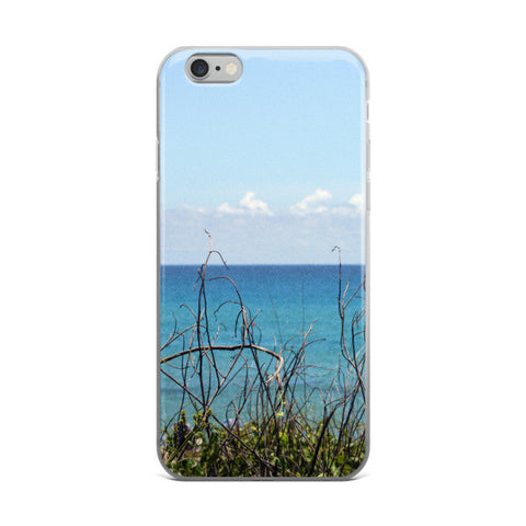 To the Sea Phone Case -Price Includes Shipping