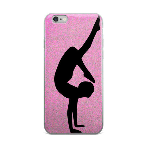 Phone  Case-Includes Shipping