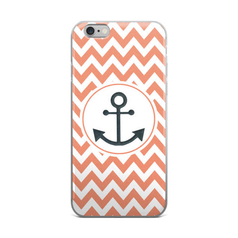 Coastal Phone  Case-Includes Shipping