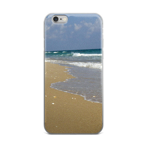 Shore Line Phone -Phone Case Price Includes Shipping