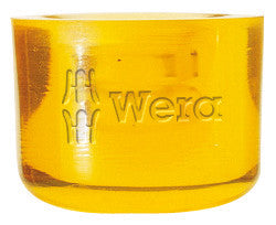 WERA 05000110001 100 L GR. 2/27 SPARE FACE FOR HAMMER