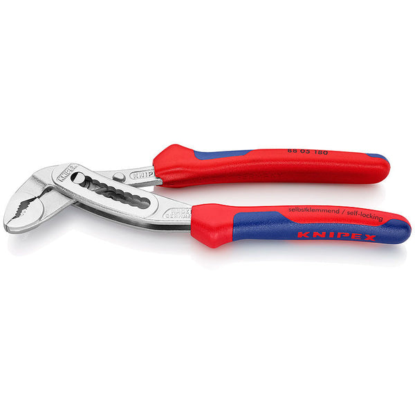 KNIPEX_Alligator_Chrome_Plated_Water_Pump_Pliers_Multi_Component_Handle_Grip_KN88_05_180.jpg