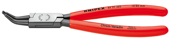 KNIPEX_Black_Atramentized_Circlip_Pliers_for_Internal_Circlips_in_bore_holes_45_Degree_Angled_Tip_KN44_31_J02.jpg