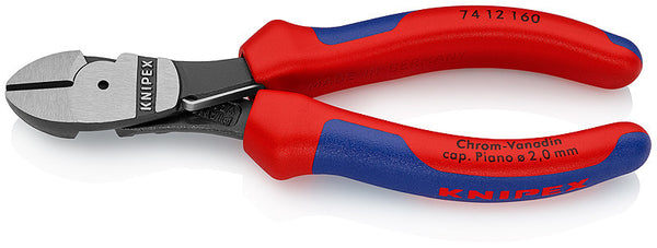 KNIPEX_Black_Atramentized_Diagonal_Cutter_with_Opening_Spring_KN74_12_160.jpg