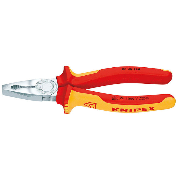 KNIPEX_Chrome_Plated_Combination_Pliers_Insulated_with_Multi_Component_Grip_Handle_VDE_Tested_KN03_06_160.jpg