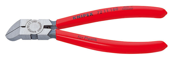 KNIPEX_Diagonal_Cutter_for_Plastic_72_11_160_KN72_11_160.jpg