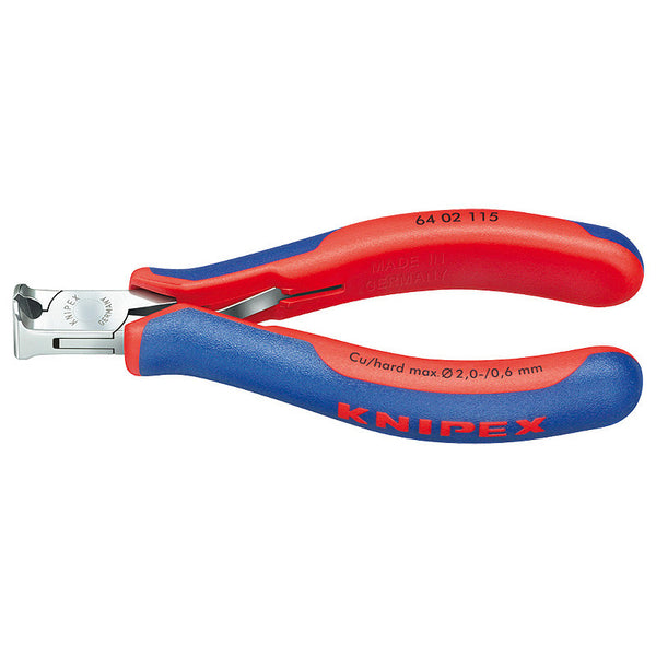 KNIPEX_Electronics_End_Cutting_Nipper_64_02_115_KN64_02_115.jpg