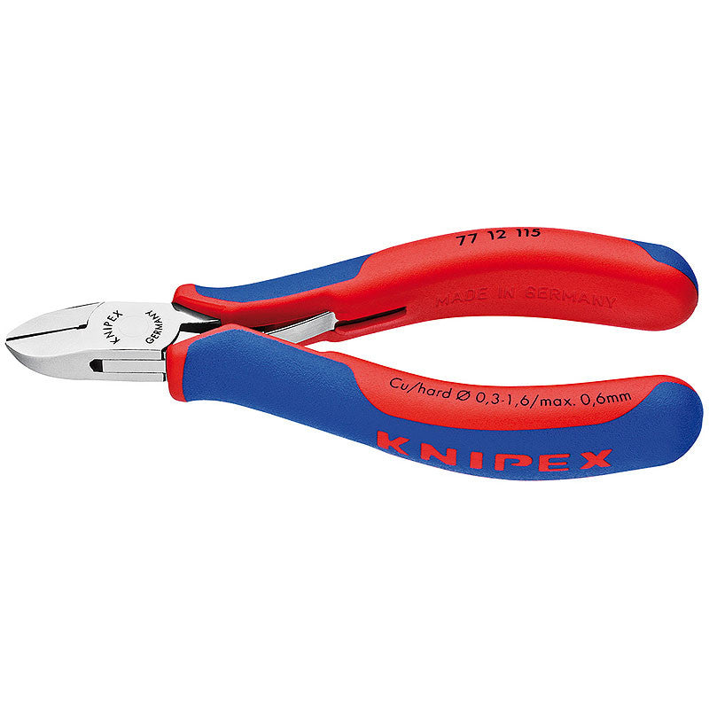 KNIPEX_Electronics_Round_Head_Diagonal_Cutter_77_12_115_KN77_12_115.jpg