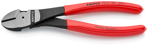 KNIPEX_High_Leverage_Diagonal_Cutter_12_Degree_Angled_Head_KN74_21_180.jpg