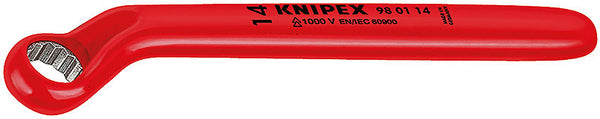 KNIPEX_Insulated_Box_Wrench_98_01_KN98_01_07.jpg