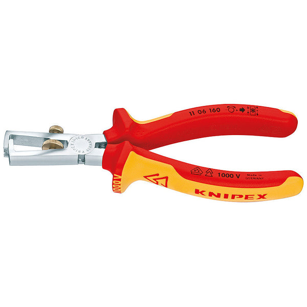 KNIPEX_Insulation_Stripper_11_06_160_KN11_06_160.jpg