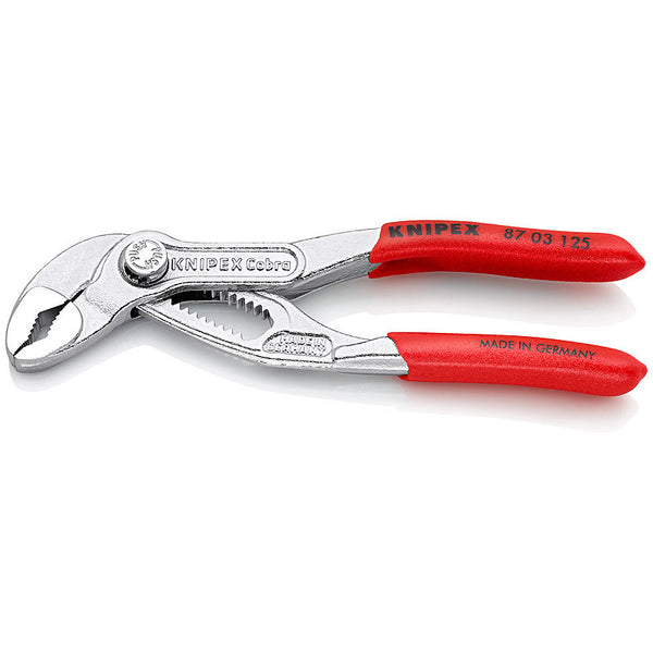 KNIPEX_Mini_Cobra_Chrome_Plated_Water_Pump_Pliers_Non_slip_Plastic_Coated_Handle_KN87_03_125.jpg