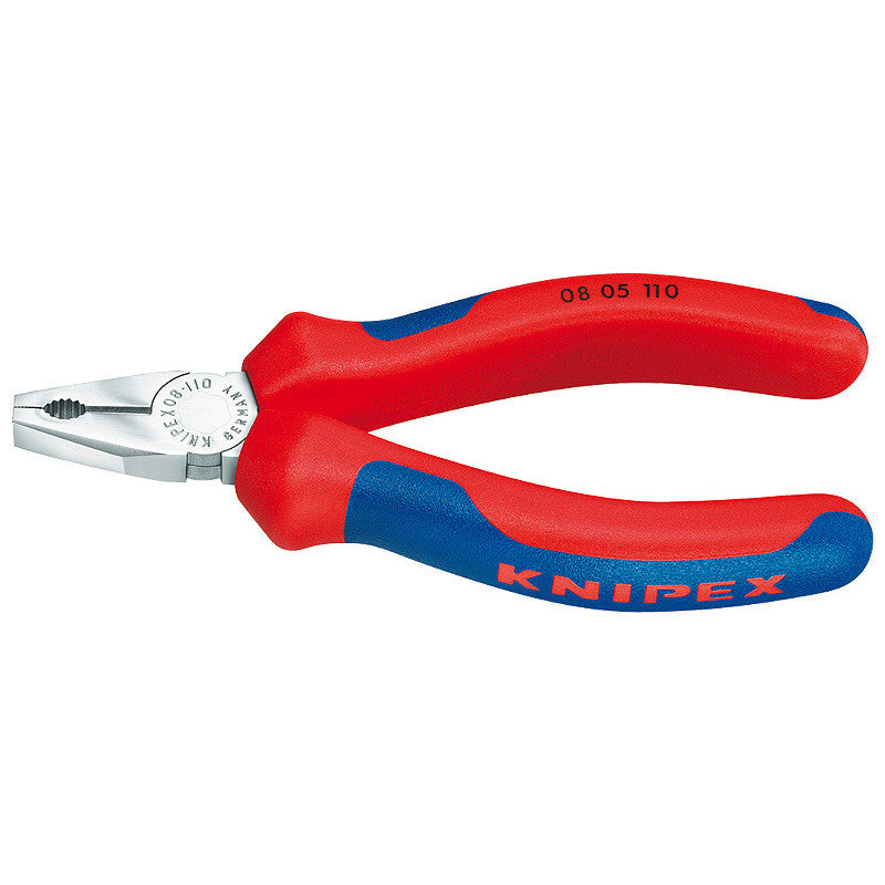 KNIPEX_Mini_Combination_Pliers_08_05_110_KN08_05_110.jpg