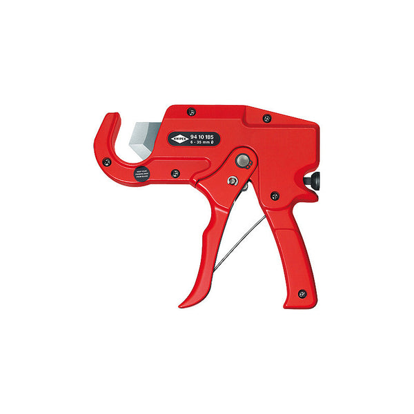 KNIPEX_Pipe_Cutter_for_Plastic_Conduit_Pipes_Electrical_Installation_94_10_185_KN94_10_185.jpg