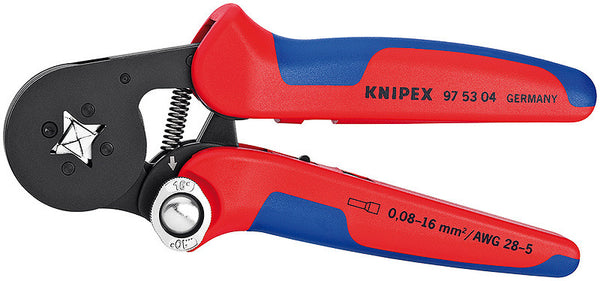 KNIPEX_Self_Adjusting_Crimping_Pliers_for_End_Sleeves_ferrules_with_Lateral_Access_97_53_04_KN97_53_04.jpg