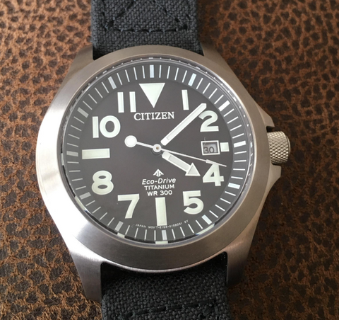 ray mears ecodrive 30 bar