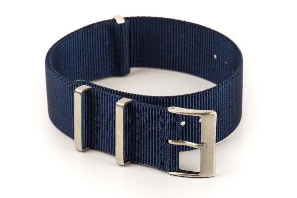 Navy Blue - NATO New Standard