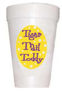 LS Toddy Cups