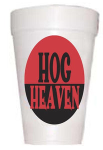 AR Heaven Cups - Preppy Mama