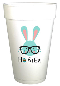 Hopster Easter Party Cup
