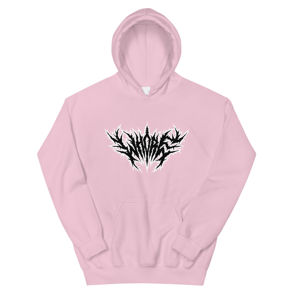 Ft Whore Unisex Hoodie