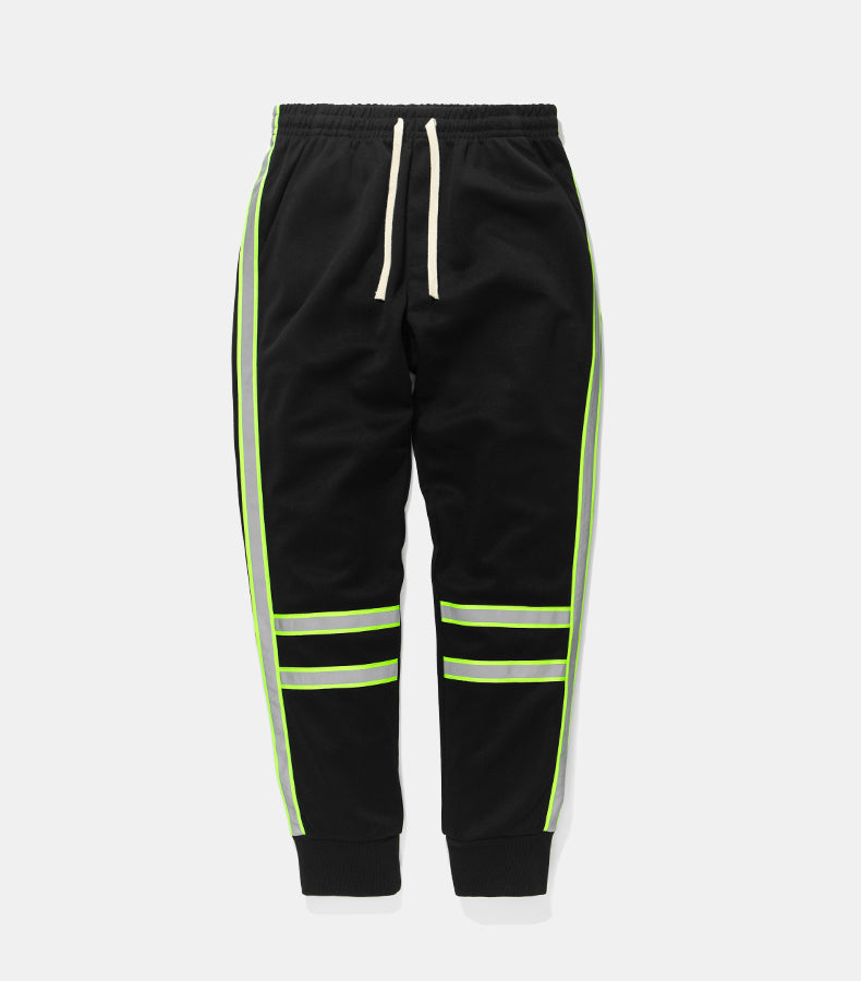 Shwim Reflective Stripe 3M Pants